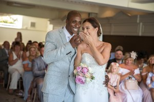 Sarita White Photography - Unconventional Wedding - 3