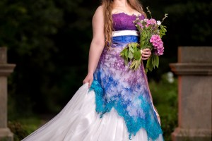 Corsetry and Couture. ID Event Photography (1)