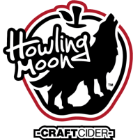 Howling-Moon-Craft-Cider-logo@2x