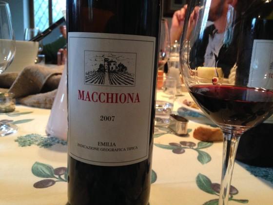 Macchiona 07