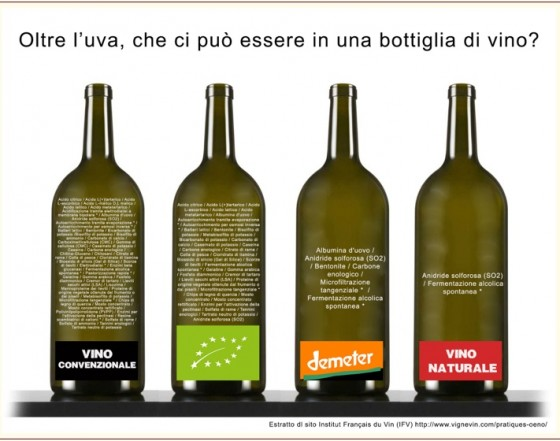 4 bottles copy