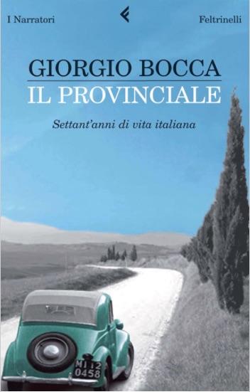 Il Provinciale copy