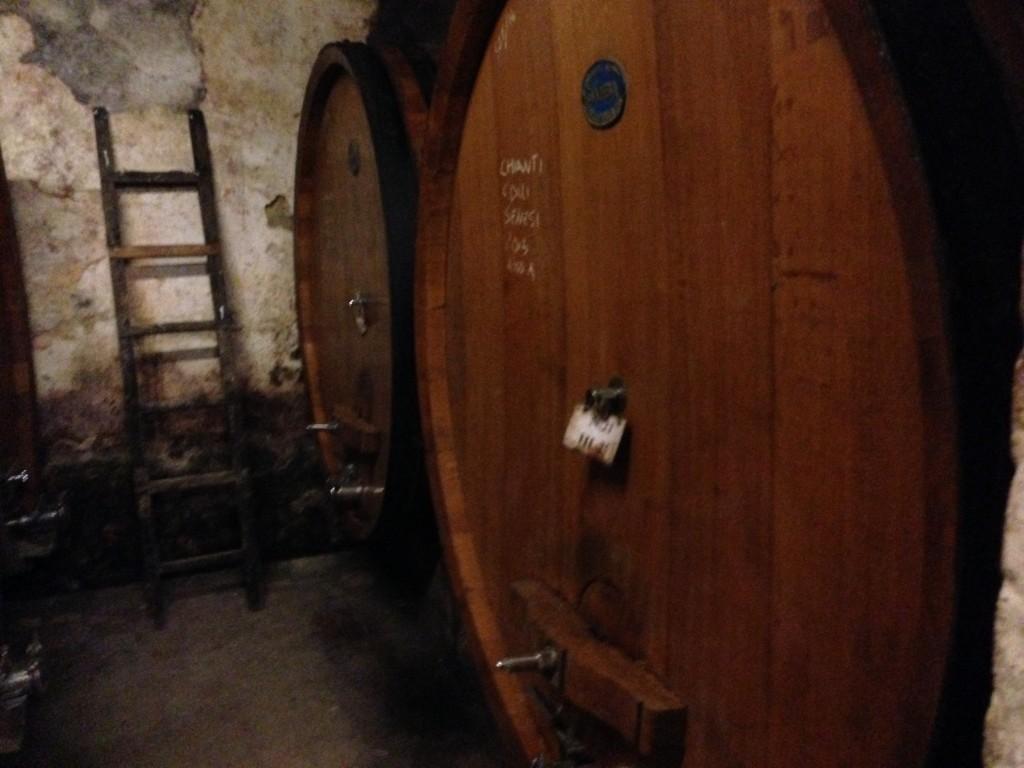 big-barrel