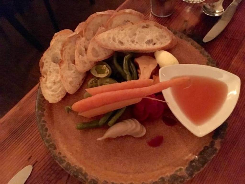 pickled-veggies