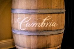 Cambria Winery Google+ Image 8