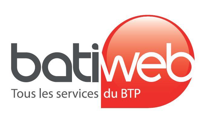 Batiweb
