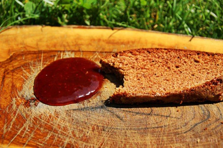 sponge-cake vegane 3