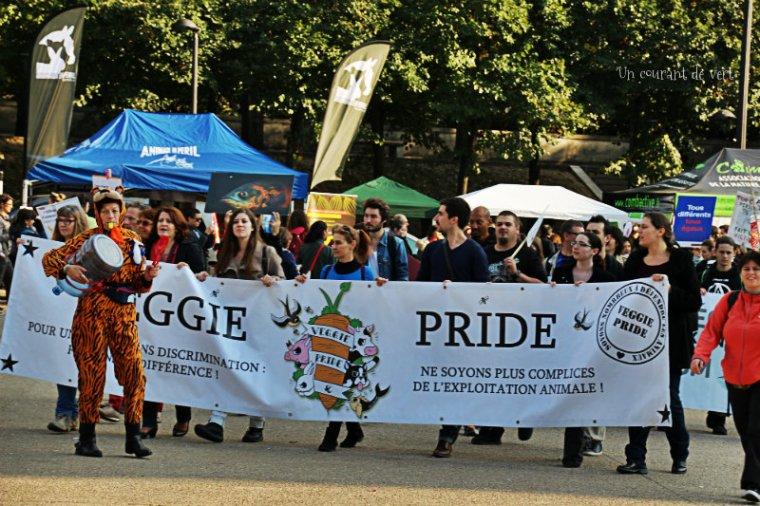 marche-veggie-pride