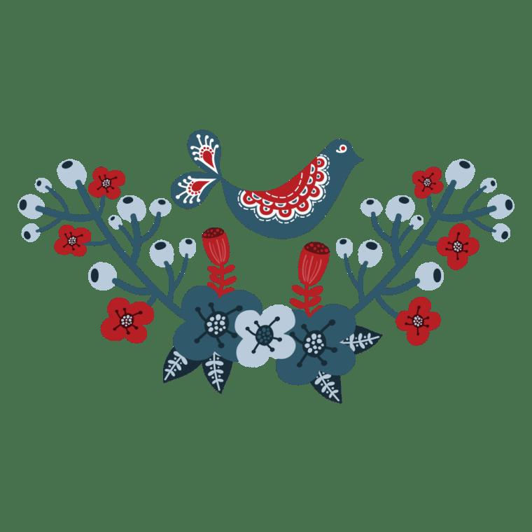 flowers-and-wreaths_scandinavian-christmas-01