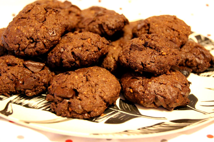 cookies-tout-choco