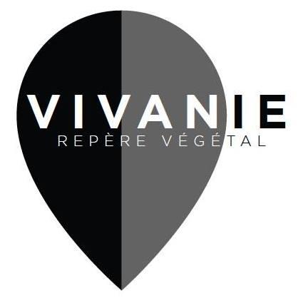 Vivanie repère végétal à Amiens