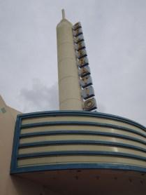 theater3