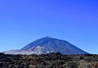 Get Off Tenerife's Beaten Track with These 10 Must-See Places