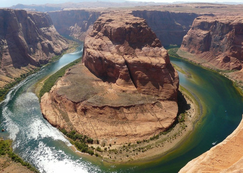 horseshoe-bend-4040_1920-2