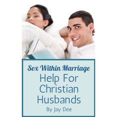 Help For Christian Husbands