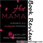 Hot Mama Book Review