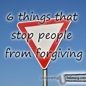 6-things-that-stop-people-from-forgiving-300