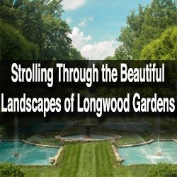 Longwood-Gardens-Kennett-Square-PA