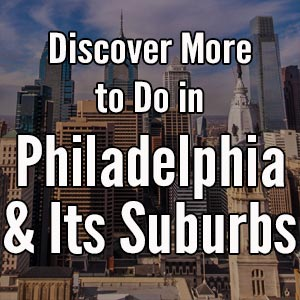 70 free things to do in philadelphia uncoveringpa things to do in philadelphia solutioingenieria Image collections