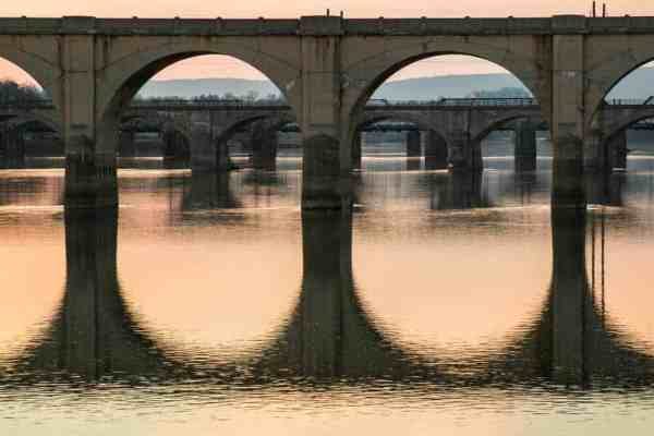 Photographs of Harrisburg, Pennsylvania: Shipoke