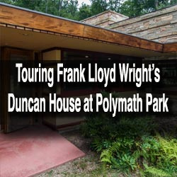 Polymath Park