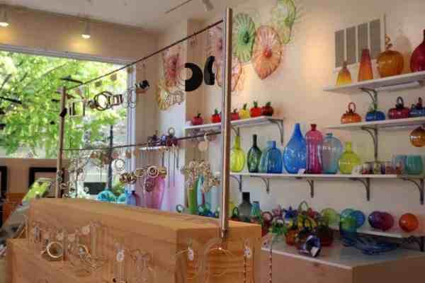 Mio Studio in Lancaster, PA