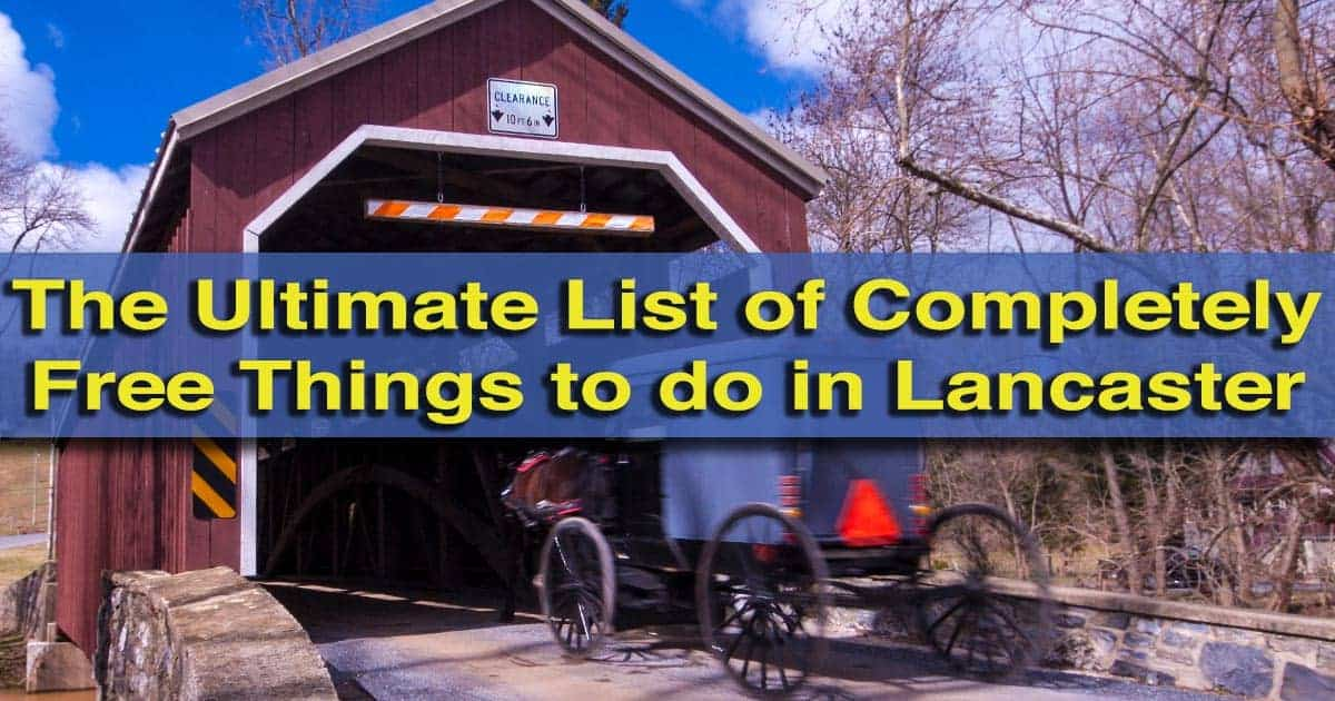 things to do in pennsylvania for kids kids matttroy On things to do near lancaster pa