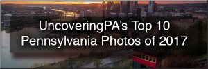 Top Pennsylvania Photos