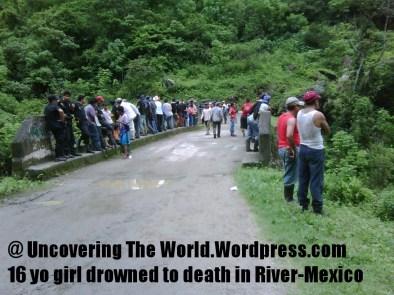 16 yo drowned (1)