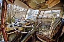 409059d1353113000-old-abandoned-cars-big-thread-dsc_2397