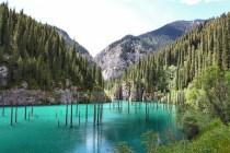 lake-kaindy-3[3]
