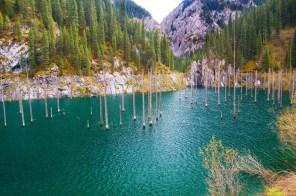 lake-kaindy-6[2]