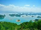 Qiandao-lake-12[2]