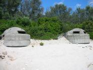 albania-bunkers-23