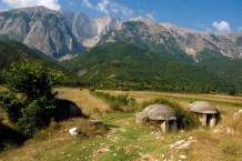 Albania7_0