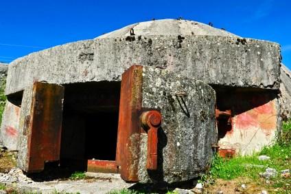 albanian_bunkers_6