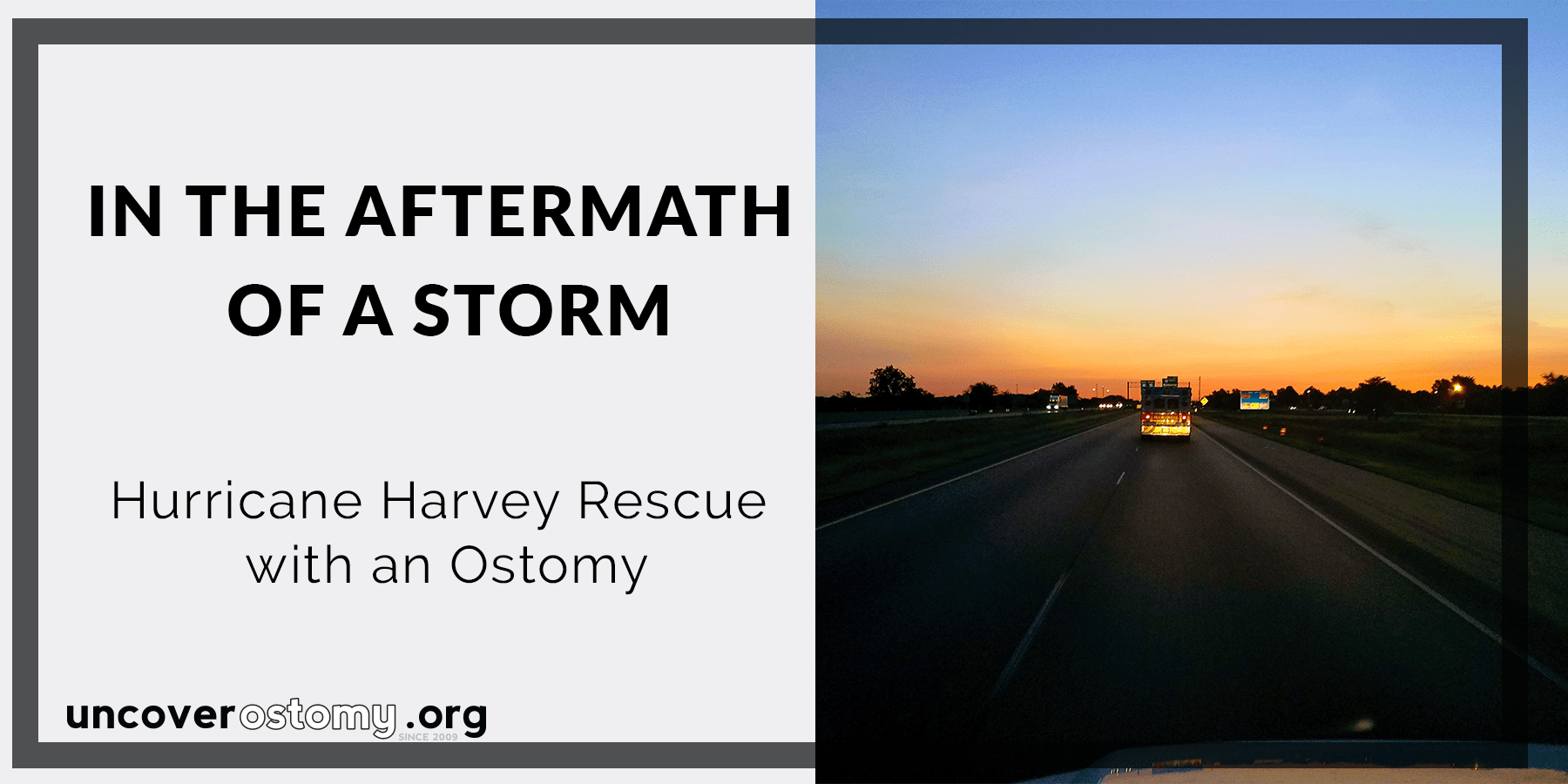 Uncover-Ostomy-Hurricane-Harvey-Brandon