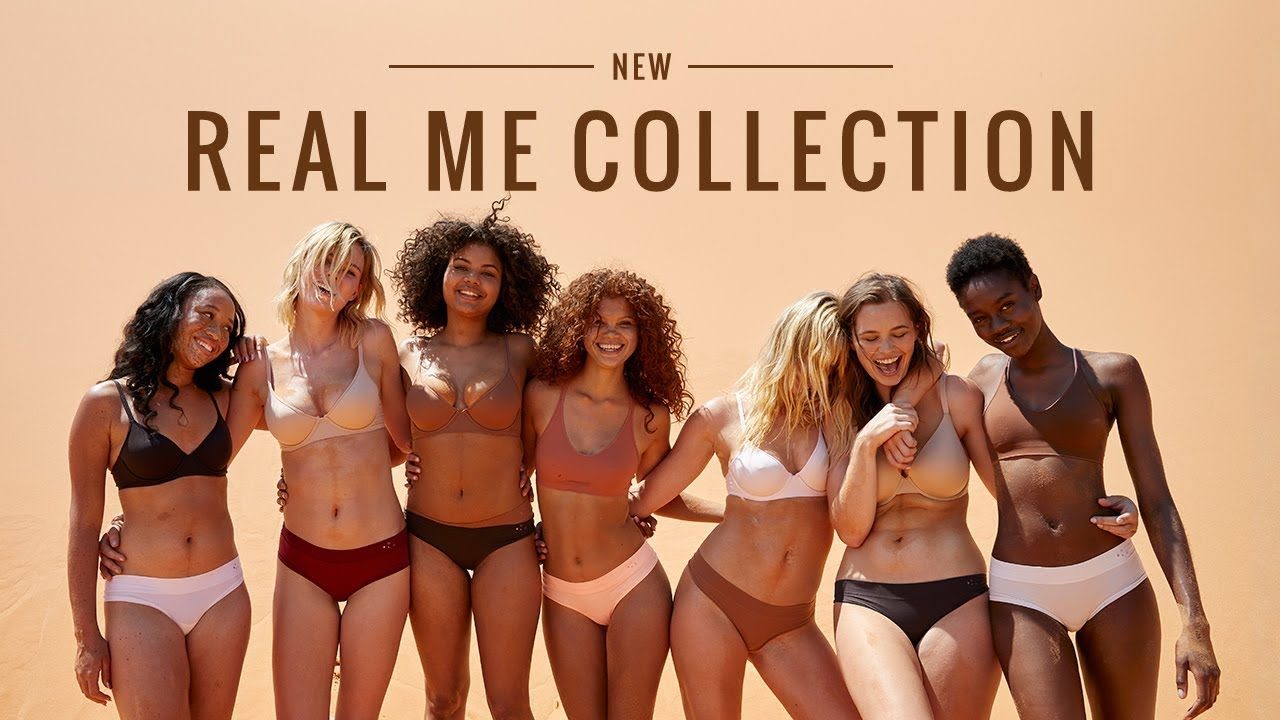 aerie-real-normal