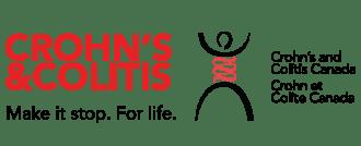 Uncover Ostomy Crohns Colitis Canada Oct 2015