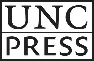 UNC Press logo