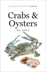 Cover image for Crabs and Oysters