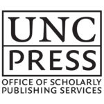 UNC Press OSPS logo