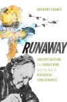 Chaney: Runaway