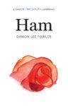 Fowler: Ham