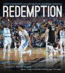 Lucas: Redemption