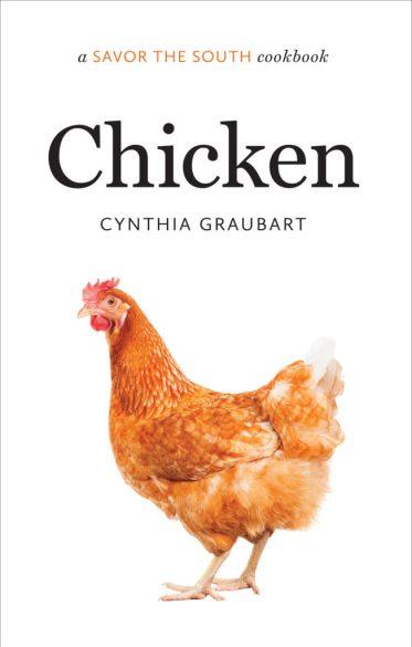 Graubart: Chicken