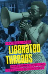 Ford: Liberated Threads