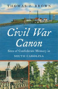 Brown: Civil War Canon