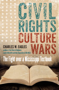 Eagles: civil rights, culture wars