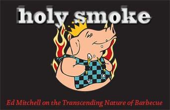 holysmoke-edmitchellleadin